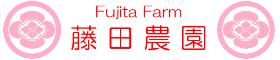 高級ブランドいちごの通販ならテレビで話題の藤田農園